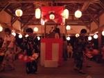 阪本踊り.jpg