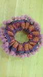 green2blog-2008-10-06T13_28_40-1.jpg